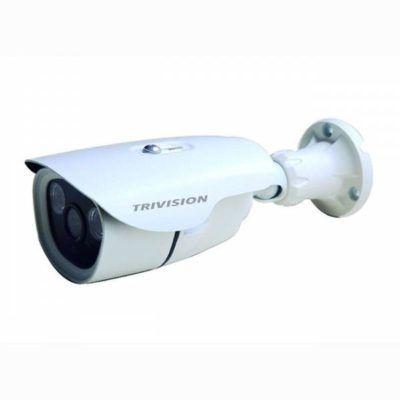 Top 10 Best Cctv Camera Brands Cctv Camera Best Security Cameras Cctv Security Cameras