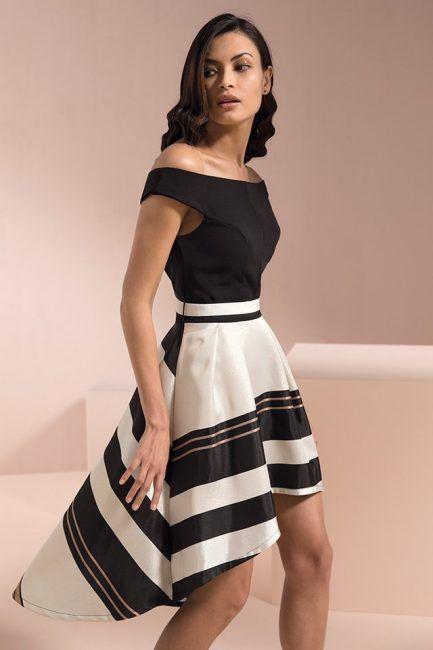 anteprima di pacchetto alla moda e attraente 100% di alta qualità Pin su Style