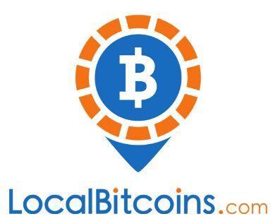 Localbitcoins tutorials bitcoins mining windows xp