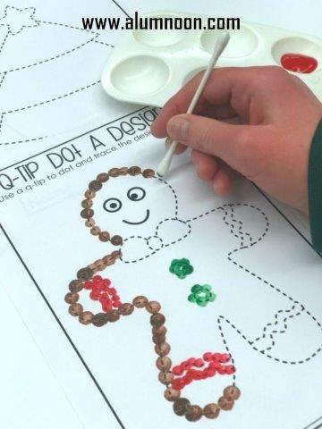 34 Ideias De Cartão De Natal Aluno On Artesanato Natalino Atividades De Férias Kids Crafts