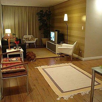 Interior Design Ideas For Small House In Pakistan In 2020 River House Decor Small House Decorating Small House Diy