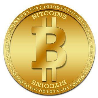 bitcointalk monero guide
