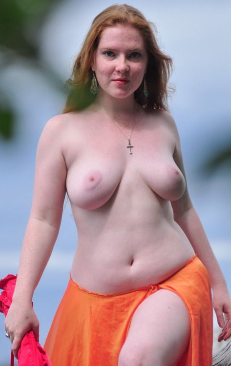 Bath girl booty sex