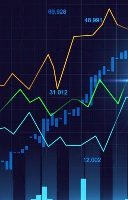Pin On Go Market Reviews For Australian Forex Traders In 2019