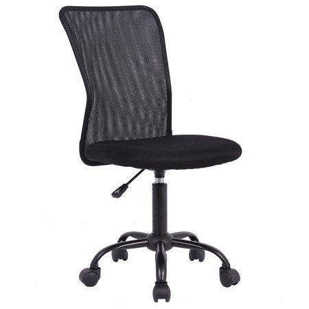 Home Ergonomic Office Chair Cheap Office Chairs Ergonomic Chair