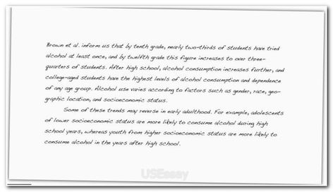 531 best Essay Writing Fast images on Pinterest Research paper - reflective essay