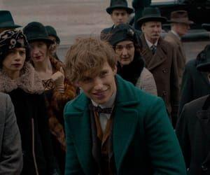 Eddie Redmayne Harry Potter And Fantastic Beasts Image Harry Potter Fantastic Beasts Fantastic Beasts Fantastic Beasts Images