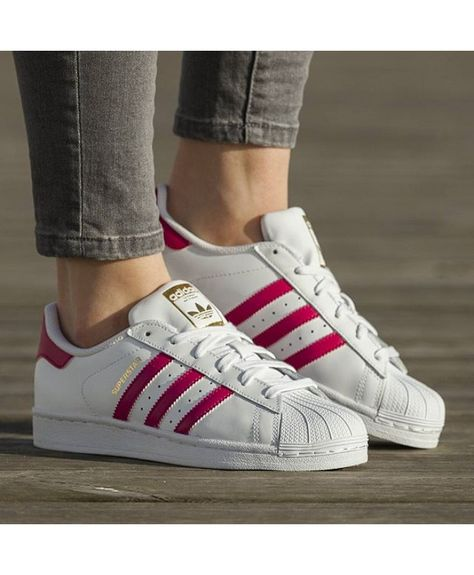 superstar adidas junior 38