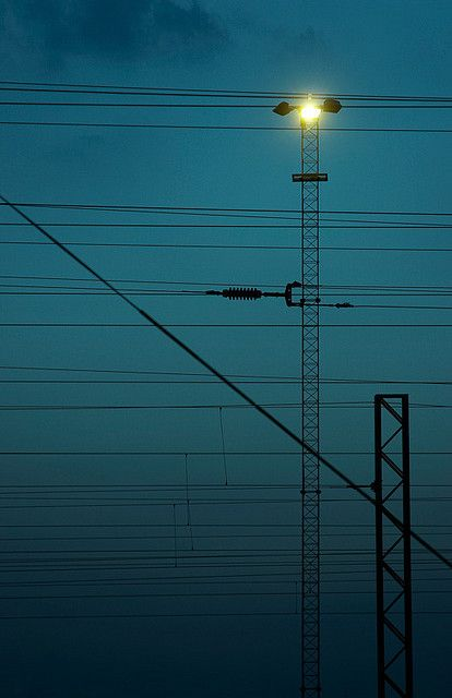 10 best electric pole images on Pinterest | Electric, Colour ...