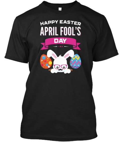 Kids Unisex Raglan Shirt Cotton Baseball Tee April Fools Day Can You Make Me Laugh