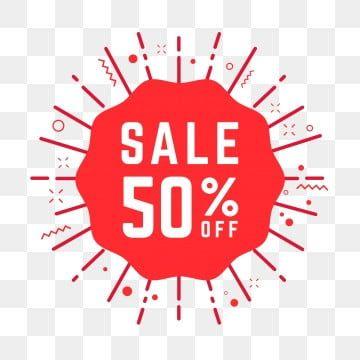 Licuefaccion 50 Rebajado Png Rosado Morado Gradiente Caligrafia Sale 50 Banner Template Design Poster Invitation