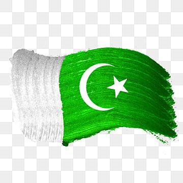 Pakistan Flag Transparent With Paint Brush Pakistan Flag Pakistan Flag Vector Pakistan Flag Waving Png Transparent Clipart Image And Psd File For Free Downlo Pakistan Flag Pakistan Flag Wallpaper Flag Vector