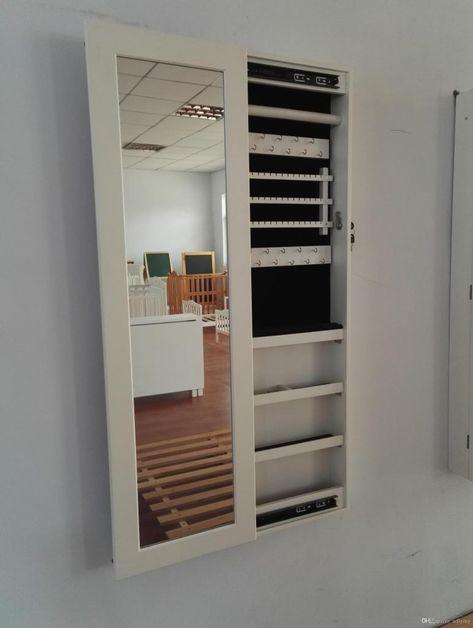 Full Body Wall Mounted Mirror Mirror Wall Bedroom Mirrored Bedroom Furniture Wardrobe Door Designs
