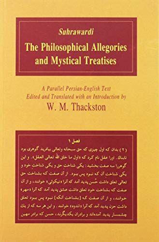 38b135516ce9ec0959ef0160a19f647b - Riyad As Salihin The Gardens Of The Righteous Pdf