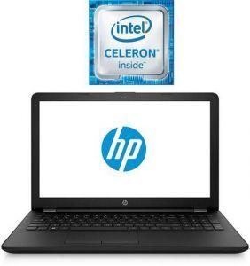 مميزات وعيوب و سعر لاب توب إتش بي 15 Ra007ne مجلة ياقوطة Intel Electronic Products Laptop