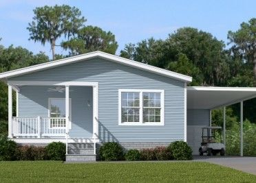 3 Bed 2 Bath Home For Sale | florida rentals | Rent to own