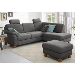 Ecksofas Eckcouches Home Affaire Ecksofa Borkum Home Affairehome Affaire Eckcouches Ecksofas In 2020 Corner Couch Corner Sofa Living Room Decor Country