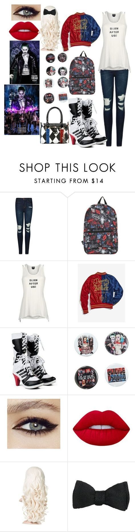First day of school outfit (S.S) by lewandowski2017 ❤ liked on Polyvore feat...  #first #le... #firstdayofschooloutfits First day of school outfit (S.S) by lewandowski2017 ❤ liked on Polyvore feat...  #first #lewandowski2017 #liked #outfit #polyvore #school #firstdayofschooloutfits First day of school outfit (S.S) by lewandowski2017 ❤ liked on Polyvore feat...  #first #le... #firstdayofschooloutfits First day of school outfit (S.S) by lewandowski2017 ❤ liked on Polyvore feat...  #first #