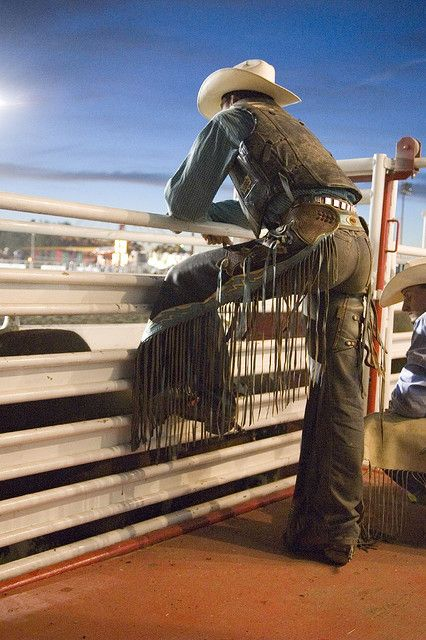 Hang On Tight!  Championship Bull Riding Is Coming to Mesquite Arena FEB 16th http://www.mesquiterodeo.com/
