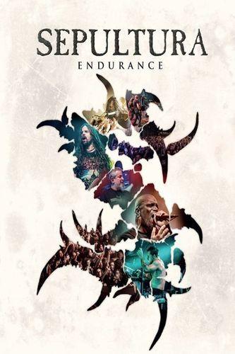 Best Buy Sepultura Endurance Dvd 2017 Full Movies Online Free Cloud Movies Streaming Movies Free