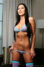 Sexy wwe divas nude photo