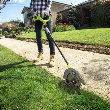 5 Fabolous Garden Lawn Edger In 2020 Lawn Edger Amazing Gardens
