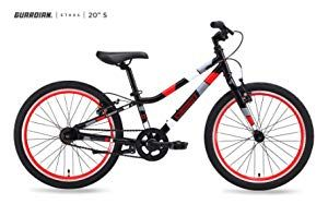 Best 20 Inch Kids Bikes For Ages 6 To 8 Kids Bike Bicycle Best
