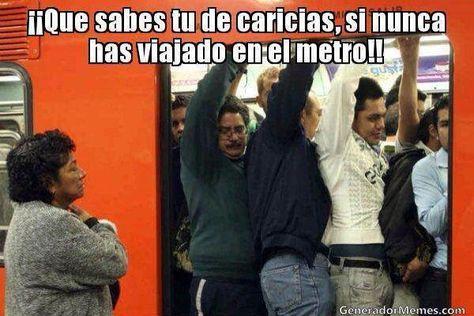 Pin On Humor En Espanol