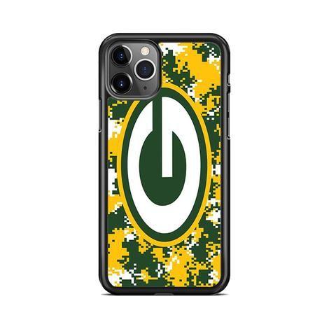 Green Bay Packers Pixel Art Wallpaper Iphone 11 Pro Case Miloscase In 2020 Art Wallpaper Iphone Pixel Art Art Wallpaper