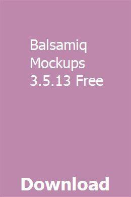 Balsamiq Mockups 3 5 13 Free Download Porsche Boxster Boxster Boxster S
