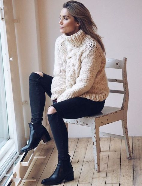 Trendy and Stylish Winter Fashion for Women 2020 – Home Design Ideas