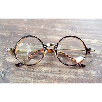 1920s Vintage Oliver Retro petites lunettes rondes 19R0 TGS Mode Cadres  Lunettes   Lunettes en 2019   Lunettes, Lunette ronde et Cadre lunette 3bc02d361d39