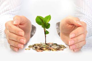 شرح كتاب زاد المستقنع 73 كتاب الزكاة شروط وجوب الزكاة Investing Financial News Financial Advisors