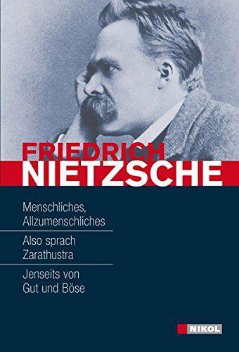 Was Aus Liebe Getan Wird Friedrich Nietzsche Literatpro Friedrich Nietzsche Zitate Zum Tag Der Freundschaft Neuanfang Zitate