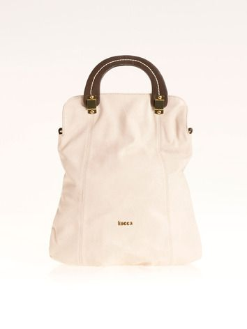 Ara Bag Borsa Special Price Only Shop Kocca It Free Shipment For Europe