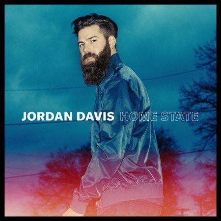Jordan Davis – Home State – CD – Walmart.com