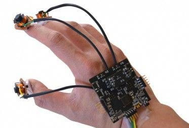 Pin On Futuristic Technology