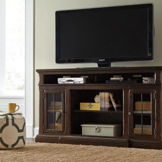 Omessa Les Meubles Zip International In 2020 Fireplace Tv Stand Large Tv Stands Bedroom Tv Stand