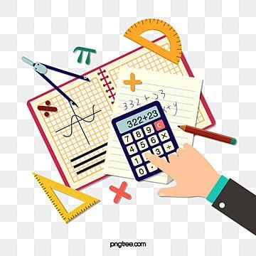 Mathematiques Arithmetique Regle Compas Rapporteur D Angles Calculatrice Crayon Symboles Mathematiques Clipart Mathematiques Math Mathematiques Fichier Png E Math Clipart Sticker Art Math