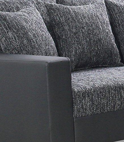 14++ Sofa l form mit hocker 2021 ideen