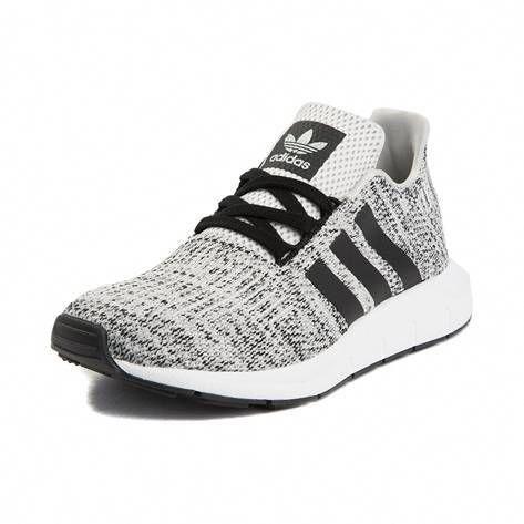 pagar ir al trabajo meditación  Adidas Shoes 80% OFF!>> 14 Sensational Tennis Shoes Girls Size 3 #shoestore  #TennisShoes #Adidas #Adidasshoe… | Tween shoes, Slip on tennis shoes, Grey  tennis shoes