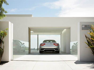 10 best Home Garage Designs images on Pinterest | Car garage ...
