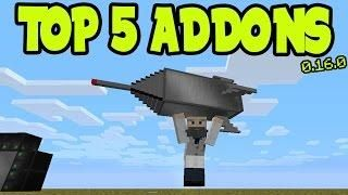 38c2e499215c1ed4f292f3bbefea5f1a - How To Get Behavior Packs In Minecraft Xbox One