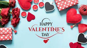 I Will Do Unique Valentine Day Greetings From Real Jamaican Beach Valentines Day Wishes Happy Valentines Day Happy Valentine Day Quotes