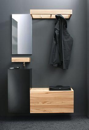 Sudbrock Nexus Nexus Product Design Designagentur Fur Produktdesign Und Markenidentitat Hallwayideasentrance Modernes Mobeldesign Produktdesign Flur Design