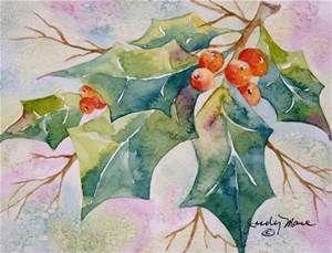 Carnation artigianato Vigilia di Natale magnes /& Maya muoiono tagli decoupage colore a scelta