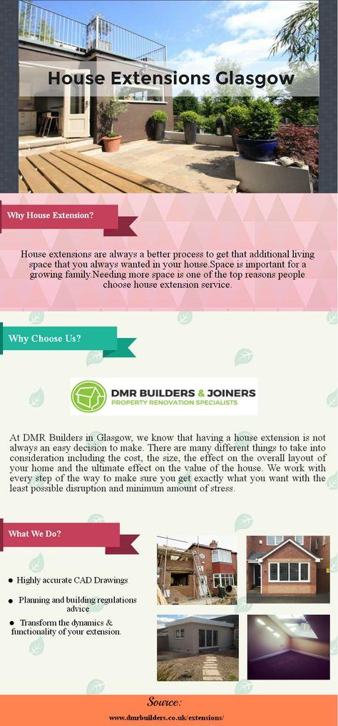 11 best Builders & Joiners Edinburgh images on Pinterest | Attic ...
