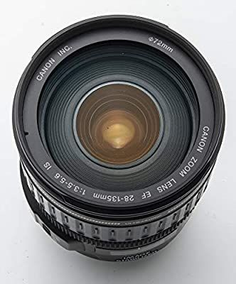 Pin On Photography Ideas
