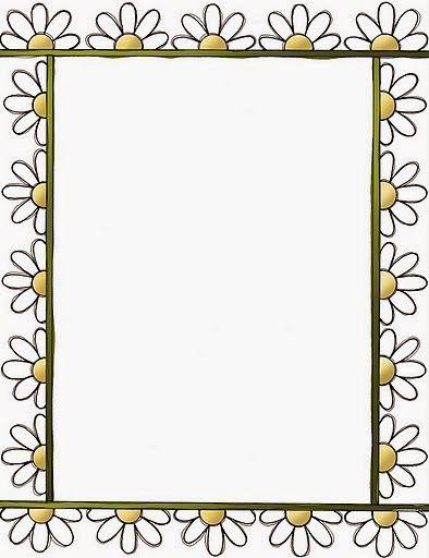 Pin By Susan Cherian On Etiquetas Printable Frames Frame Border Design Page Borders Design