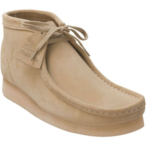 bf9a469e List of clarks outfit wallabees polyvore pictures and clarks ...